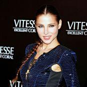 Elsa Pataky : plus captivante que jamais, elle est... une vraie reine de beauté !
