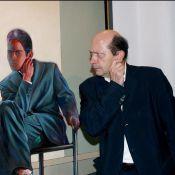 Didier Bergès, l'avocat de Sans Aucun Doute est mort... Julien Courbet effondré !