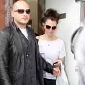 Britney Spears : séance de shopping et nouvelle teinture... Son retour musical serait-il pour bientôt ?