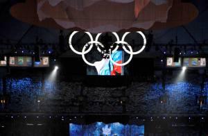 Bilan des JO de Vancouver : 11 médailles mais... Rama Yade mécontente et Nathalie Simon