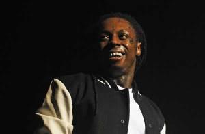 Lil Wayne : Avant d'entrer en prison, il dévoile les dessous de