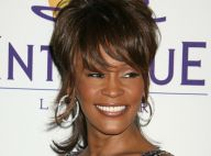 C'est confirmé ! Whitney Houston sortira un nouvel album pour Noël 2008
