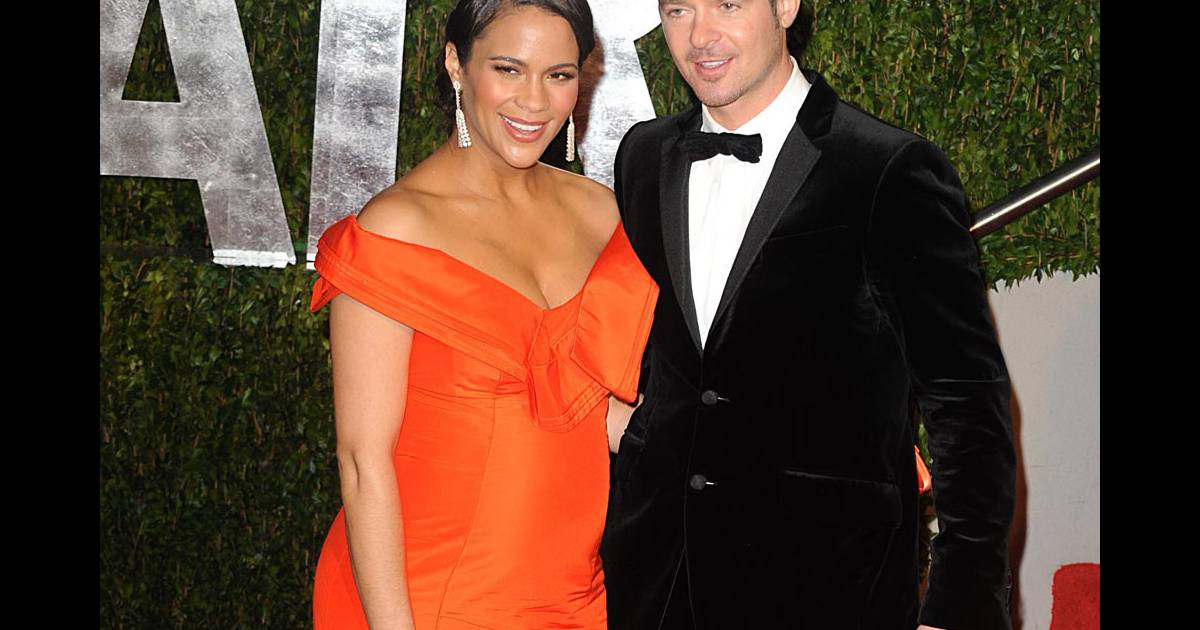 paton divorced singles Paula patton's married boyfriend zachary  that's that woman's husband until the divorce is  was robin divorced from her when he started dating his .
