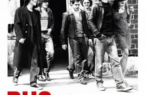 Découvrez enfin le premier clip de Lust, le groupe fictif créé pour le film