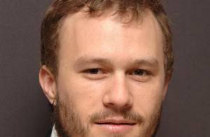 Heath Ledger avait laissé un testament...