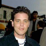 L'acteur Corey Haim, ex de Victoria Beckham et star des années 80, est mort... (réactualisé)