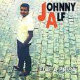Johnny Alf,  Eu e a brisa