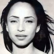 La chronique d'Emma d'Uzzo : Sade méchamment bousculée... Oh les Enfoirés !
