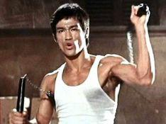 Wong Kar-Waï s'attaque au professeur d'arts martiaux de Bruce Lee...