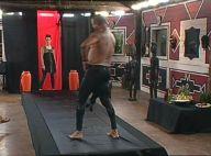 La Ferme Célébrités en Afrique : Regardez la Franckynette, star des podiums de Zulu Nyala ! Vendetta continue ses complots !