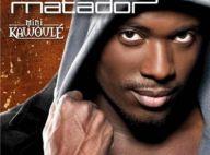 """Eurovision 2010 : Ecoutez """"Allez ! Ola ! Olé !"""" de Jessy Matador, le titre qui représentera la France !"""