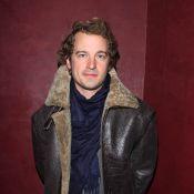 """Mort de Jocelyn Quivrin : La production a trouvé son remplaçant pour """"Philibert le puceau""""..."""