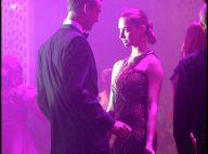 Bal de la Rose : Charlotte Casiraghi, ses frères Andrea et Pierre, Albert II et Charlene ont mis le feu au dance-floor !