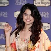 Selena Gomez : Elle arrive à Paris avec ses petits secrets...