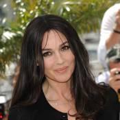 La superbe Monica Bellucci va bientôt quitter la France... pour retourner au pays !