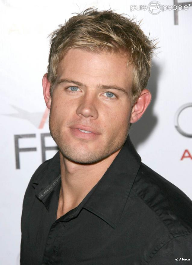 Trevor Donovan Wallpapers Trevor Donovan Wallpapers Trevor HD Walls Find Wallpapers