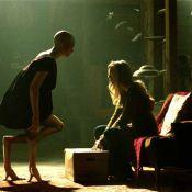 """Regardez Adrien Brody, Delphine Chanéac et Sarah Polley dans le nouveau bijou du réalisateur de """"Cube"""" !"""