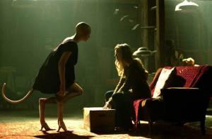 Regardez Adrien Brody, Delphine Chanéac et Sarah Polley dans le nouveau bijou du réalisateur de