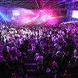 Festival de Colmar, medley d'un rendez-vous estival explosif !