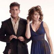 Regardez les délirants Tina Fey et Steve Carell au restaurant... juger les couples des tables voisines ! Enorme !