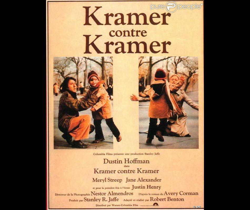 Kramer contre kramer de Robert Benton 391006-kramer-contre-kramer-950x0-1
