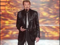 France 2 s'offre un plateau d'artistes exceptionnels à l'occasion du Sidaction...
