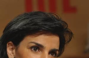 Rachida Dati indignée et bouleversée :
