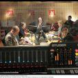 Rachida Dati ce matin sur RTL