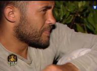 Koh Lanta, le choc des héros : Regardez Mohamed se faire éliminer par ses amis... le violent clash au sein de l'équipe jaune ! (réactualisé)