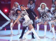 Emmanuel Philibert de Savoie : Son métier, c'est... danseur !