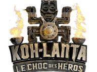 Koh Lanta, le choc des héros : Découvrez les coulisses de l'émission en 10 secrets... jusque là bien cachés !