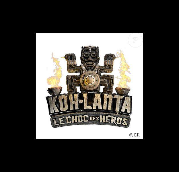 Koh Lanta, le choc des héros