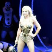 """Ecoutez """"Dramatic"""", le titre de Britney Spears... qu'Heidi Montag lui a volé !"""