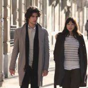 Louis Garrel retrouve sa ''Belle Personne'' Léa Seydoux... pour Cannes !