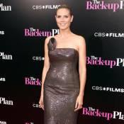 Sex and the City : Heidi Klum, la Spice Girl Geri Halliwell... Découvrez les guest stars qui ont brillé dans la série culte !