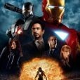 Iron Man 2 , bande-annonce