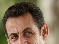 Gastronomie : les bonnes adresses parisiennes de Nicolas Sarkozy...