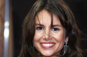 La ravissante Louise Monot d'OSS 117... bientôt en tournage à Hollywood !