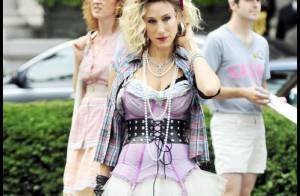 Sex and the City : Découvrez l'adolescence de la pétillante Carrie Bradshaw...