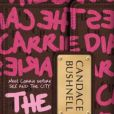 The Carrie Diaries de Candace Bushnell