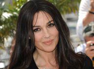 Monica Bellucci, nominée comme pire actrice aux Gérard, excuse son absence de la cérémonie pour cause de grossesse !