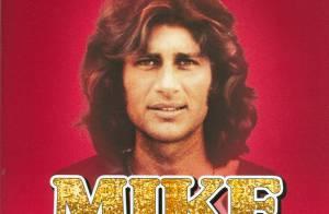 Mike Brant renaît sur scène : découvrez qui sera la vedette de la phénoménale comédie musicale qui lui rend hommage...