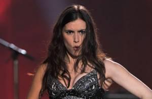 Olivia Ruiz, Sanseverino et Emir Kusturica privés de concert : les dessous d'une polémique...