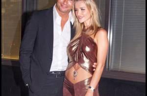 Joanna Krupa : Le magnifique mannequin est fiancé !
