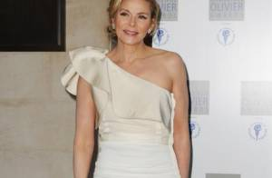 Kim Cattrall : Qui se cache derrière la sulfureuse Samantha Jones de Sex and the City ?