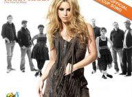 Shakira : Son hymne pour la Coupe du Monde mal accueilli... Découvrez la chanson militaire qui l'a inspiré !