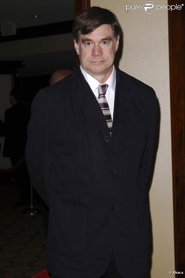Gus Van Sant sera honoré au Festival de Stockholm, en novembre 2010.