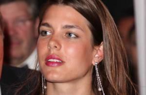 Charlotte Casiraghi, Athina Onassis, Ivanka Trump, Paris Hilton : Découvrez ces nouvelles princesses des temps modernes !