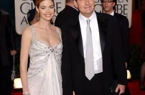 Charlie Sheen aurait perdu la garde de ses filles...