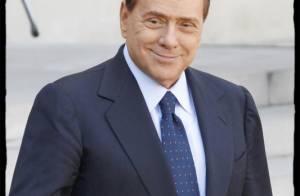 Cannes 2010 : le gouvernement italien boycotte le festival !